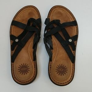 UGG Sandal